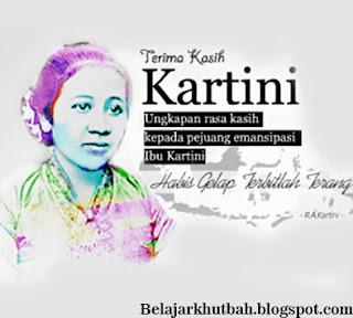Contoh Autobiografi Ra Kartini Halloween Xyz