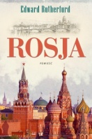 https://www.czarnaowca.pl/literatura_piekna/rosja,p932426766