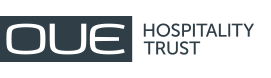 [BUY] SGX:SK7 (OUE Hospitality Trust) 27th Dec 2017 entered at 0.85