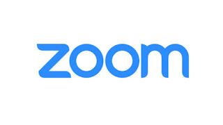 alasan kenapa zoom meeting tidak ada suaranya mute