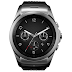 LG Watch Urbane LTE Announced: The world's first LTE-enabled smartwatch!