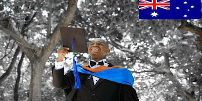 Apply For PhD Scholarships At Queensland University Of Technology in Australia