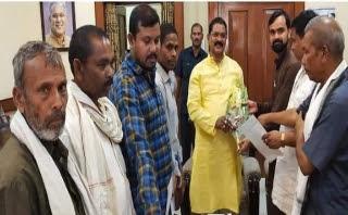congress news,congress news today,congress news latest,congress news india,bhupesh baghel chhattisgarh