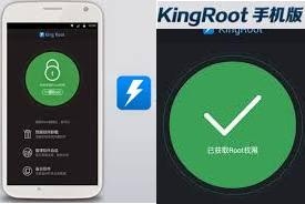 KingRoot-APK-Latest-Version-5.0.5-Free-Download-For-Android