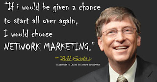 GET THIS IDEAS FOR FUTURE USE IN YOUR NETWORK MARKETING BUSINESS