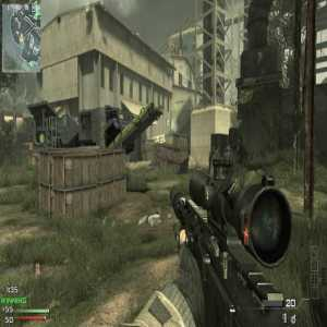 download call of duty 3 game for pc free fog