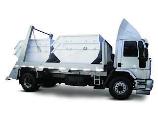 Municípios podem adquirir veículos via portaria da Funasa (Portaria 3952016 FUNASA)