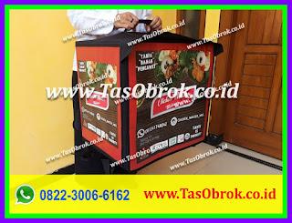 Produsen Harga Box Fiberglass Kudus, Harga Box Fiberglass Motor Kudus, Harga Box Motor Fiberglass Kudus - 0822-3006-6162