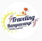 traveling_banyuwangi