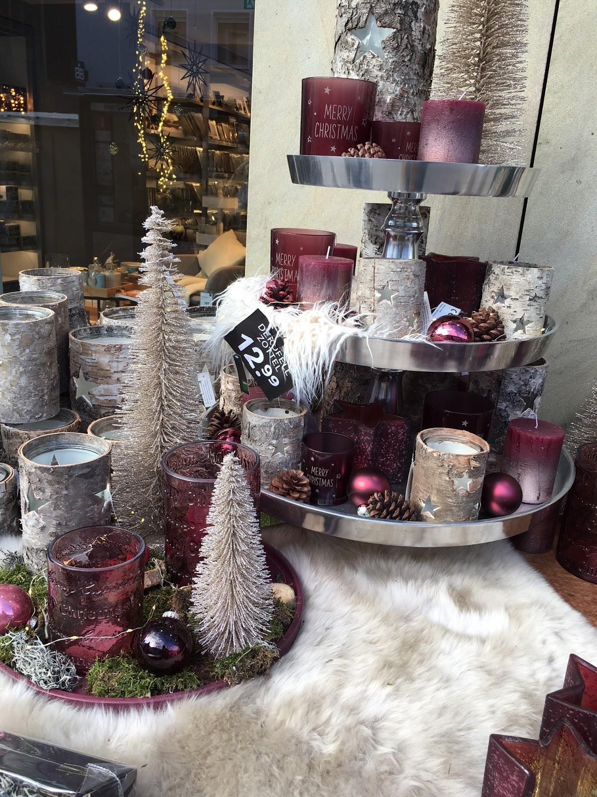 365 dagen kerst for Depot wesel