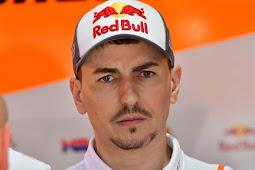 Absen Di GP Ceko Dan GP Austria, Lorenzo Ditargetkan Kembali Di GP Inggris
