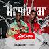 Soulja Lamar Feat. Lurhany - Acelerar (Rap) (Prod. Ribeiro Beat)