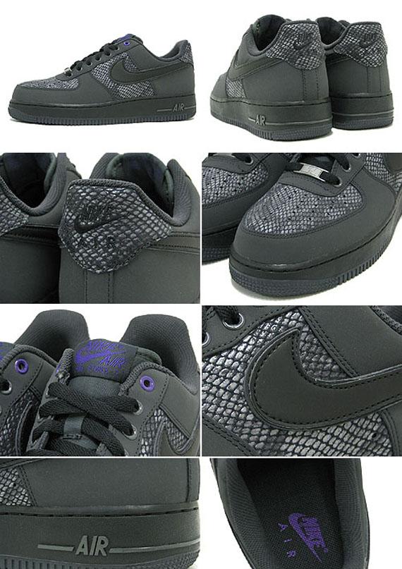 REEBOK SHAQNOSIS blue reflective sample shoes  6183fc5978