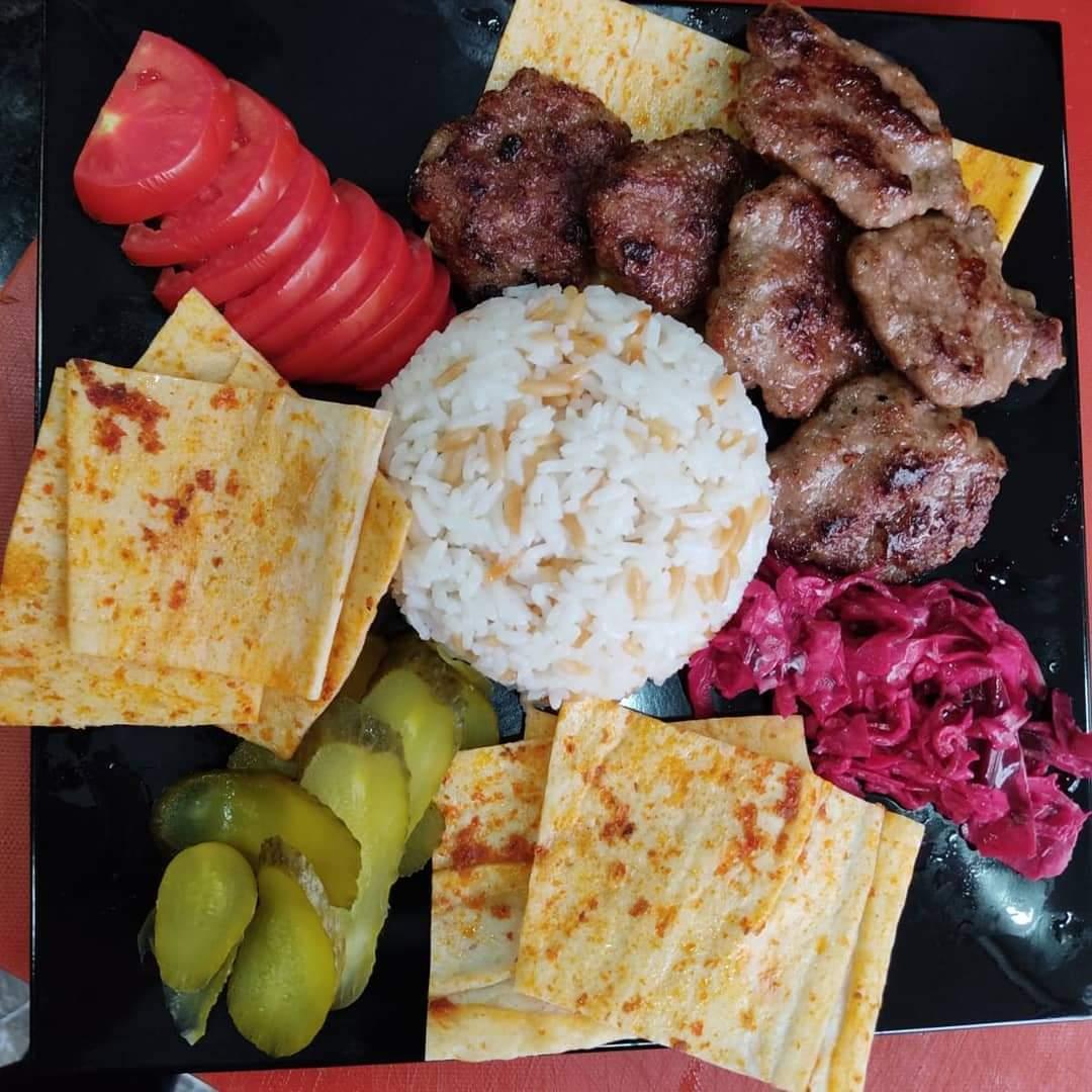 müdürüm cafe maltepe istanbul menü fiyat listesi köfte kokoreç dürüm siparişi