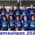 Tamaulipas se prepara para los Nacionales CONADE 2020