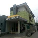 Hotel-Fiducia-Daan-Mogot