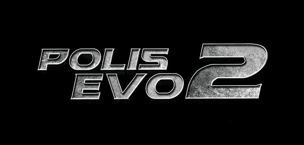 Perihal Ringkas Movie Polis Evo 2 (2019)