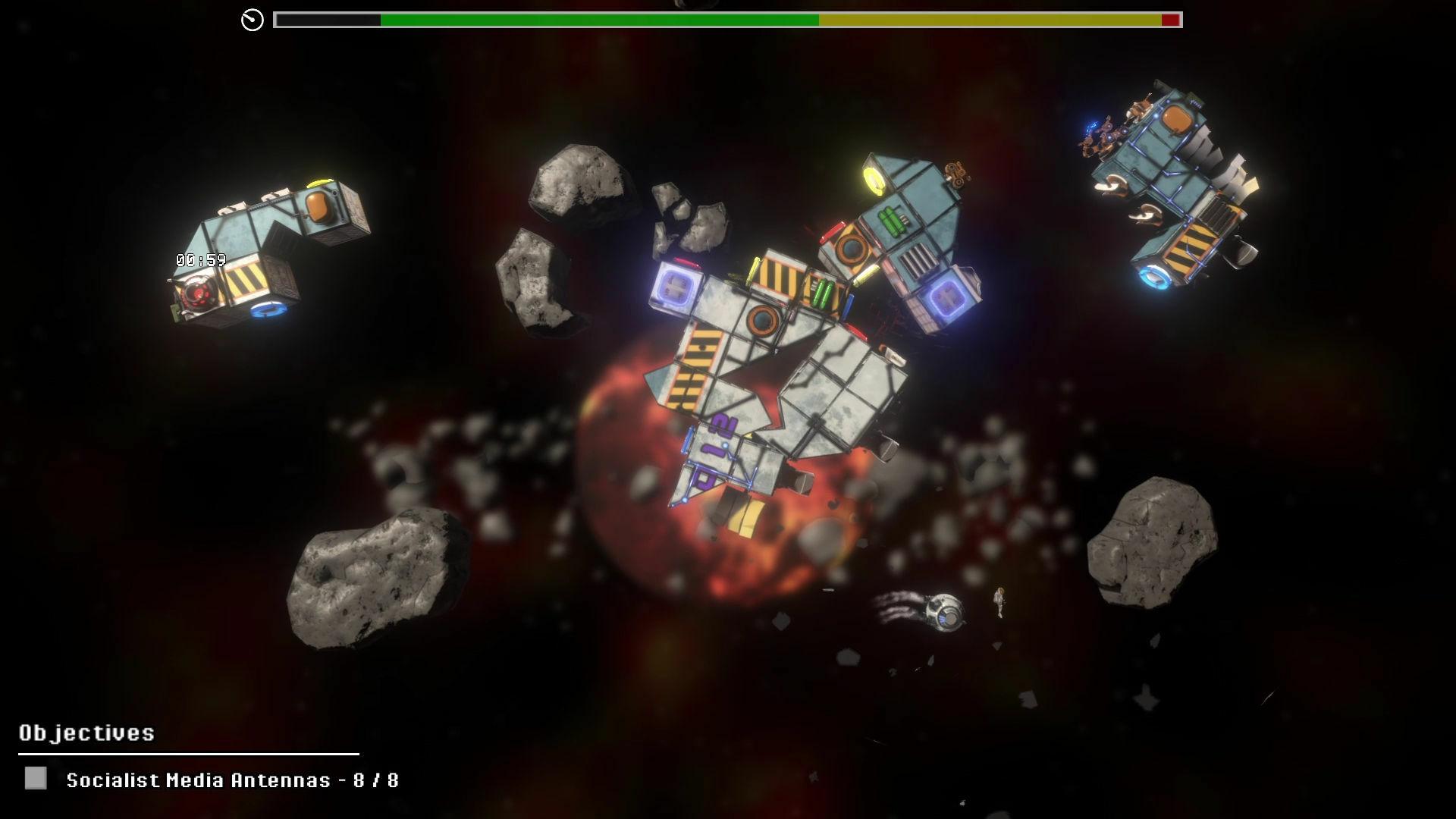 kosmokrats-pc-screenshot-3