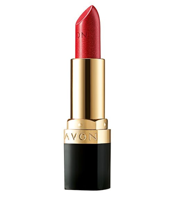 Avon 24K Gold Ultra Color Lipstick  Review  Healthbiztips