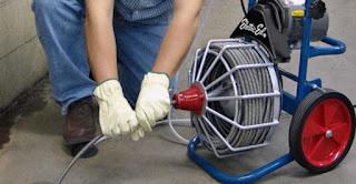 شركة الوسام لخدمات التنظيف مكافحة الحشرات ورش المبيد