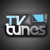 Descarga TVTUNES para kodi 19