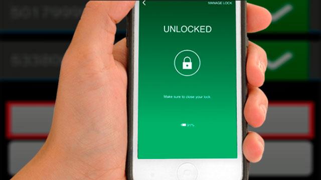 Cambiar el IMEI y quitar el reporte de robo a un teléfono