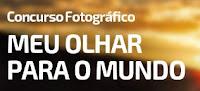 Concurso Fotográfico Sicredi NNE 'Meu olhar para o mundo'