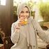 Nak kekal cantik di hari raya? 4 Tips untuk kekal Cantik & Sihat Berseri Di Hari Raya