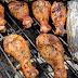 Η συμβουλή για να ρίξεις το κοτόπουλο στην ψησταριά
