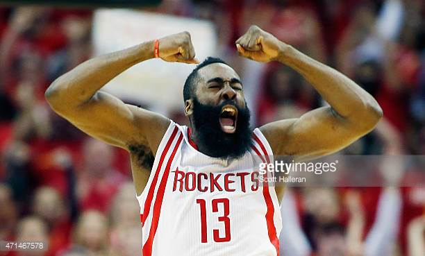James Harden Ex-Boyfriend of  Khloe Kardashian Signs Biggest NBA Record  Deal Worth $228m