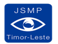 JSMP East Timor Court Reports ETLJB