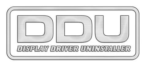 شعار Ddu