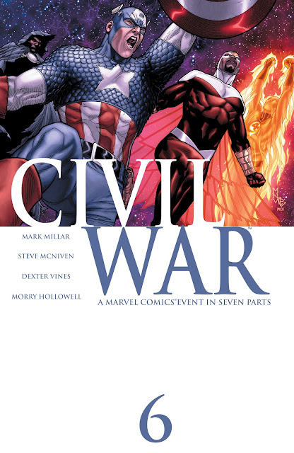 civil war comics fully explained,civil war episode 6 based on issue 6, marvel civilwar   episode 6, civil war issue #6, civil war issue 6, civil war issue #1, marvel civil war, civil   war, civilwar, igor11 comic, igor11 comics, captain america vs ironman, captain vs iron   man, thor vs captain america, Cyborg thor, hercules vs ironman, best comic explanation   website, comic explained website