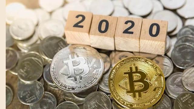 prognoz-na-kriptovalutu-2020
