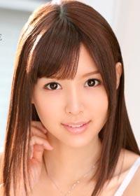 Actress Tsukasa Aoi