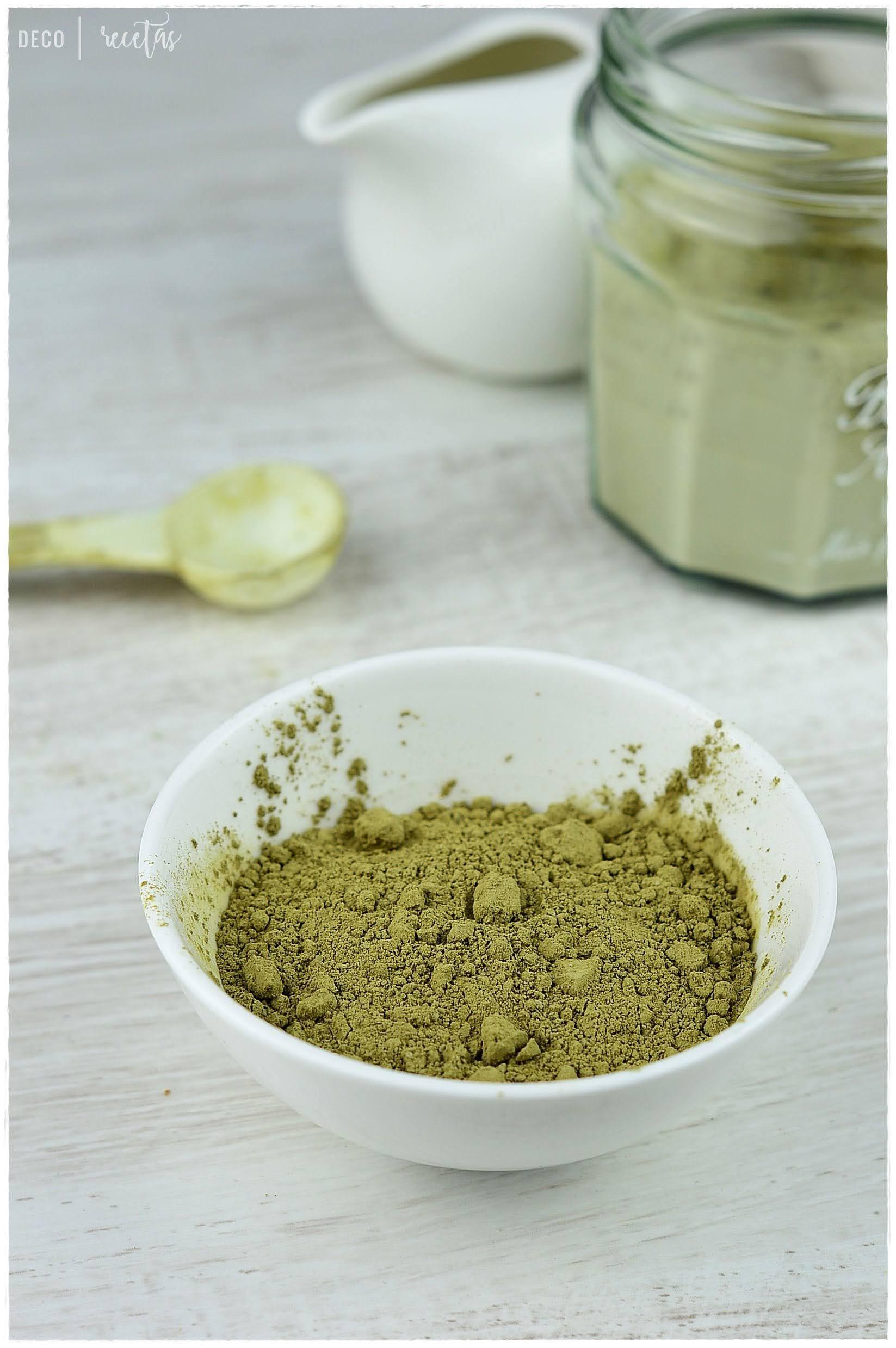 preparacion del te matcha como preparar te matcha te verde en mercadona comprar te matcha