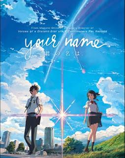 Kimi no Nawa, film kimi no nawa, film your name, anime kimi no nawa, anime your name, sinopsis film kimi no nawa