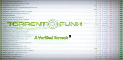 موقع-التورنت-TorrentFunk