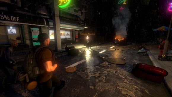 outbreak-epidemic-pc-screenshot-3