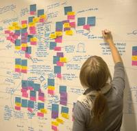 Pengertian Design Sprint, Penggunaan, Teknik Kerja, Tahapan, dan Manfaatnya