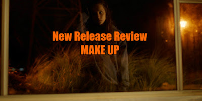 make up review
