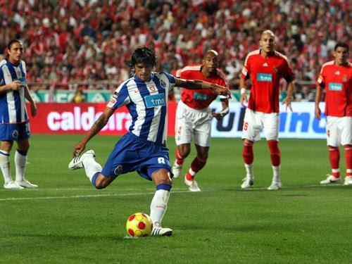 Floyd Mayweather Benfica Lisbon Vs Fc Porto Live Stream