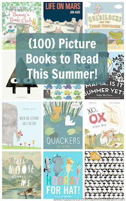 http://happinessinthecrapiness.blogspot.com/2017/06/100-pictures-books-to-read-this-summer.html