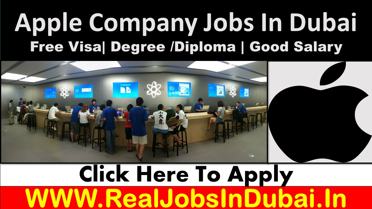 apple uae careers, apple careers uae, apple store uae careers, apple store careers uae, apple careers in uae, careers at apple uae, careers apple uae, apple inc uae careers