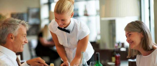 Suministro para hoteles socio empresarial