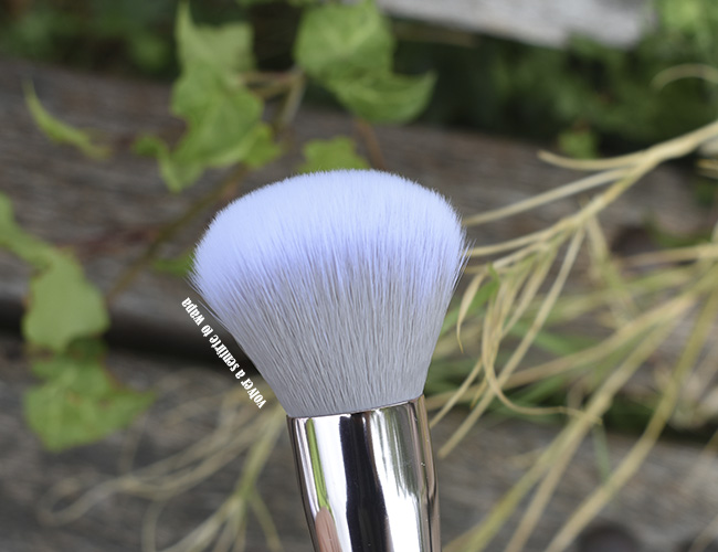 Blush Brush P70 de wet n' wild