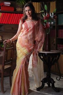 Airin Sultana Bangladeshi Actress Biography Sexy Photos