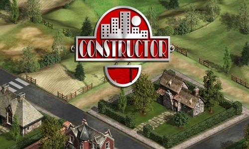 Constructor Game Free Download