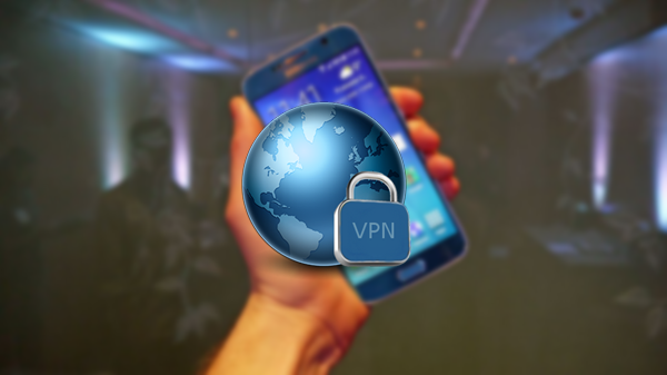 How To get a Free VPN, Without Ads & Fast For LifeLong !