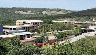 UFCG promove I Encontro de Surdos em Cuité